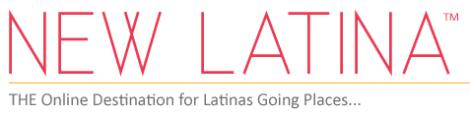 New Latina